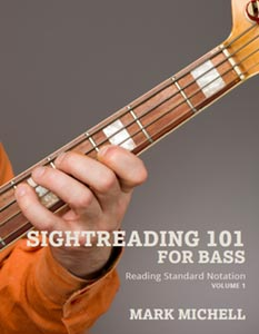 SightReading101Bass